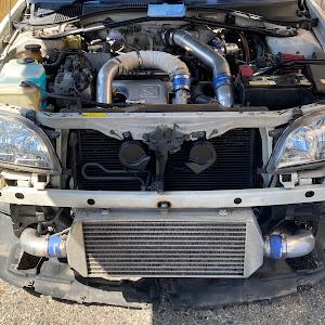 カルディナ ST215W 2000cc GT-T  4WD のカスタム事例画像 Barber春日井💈さんの2020年09月28日20:57の投稿