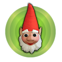 Garden Gnome icon