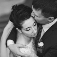 Свадебный фотограф Тимур Гулиташвили (ArtTim). Фотография от 14.10.2014