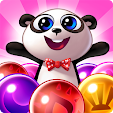 Panda Pop! .. file APK for Gaming PC/PS3/PS4 Smart TV