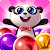 Panda Pop! Free Bubble Shooter Saga Game file APK for Gaming PC/PS3/PS4 Smart TV