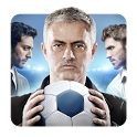Top Eleven Be a Soccer Manager icon