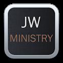 présentations JW icon