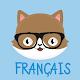 Forvo Kids, apprendre le français en s'amusant APK