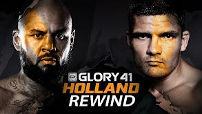 Glory 41 Rewind thumbnail
