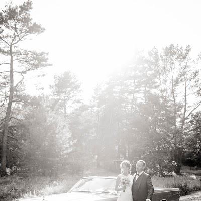 Hochzeitsfotograf Dennis Krischker (herrvonlux). Foto vom 01.01.1970
