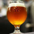 Sixpoint Scientists #19: Finnish Sahti