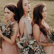 Wedding photographer Olga Veremchuk (overemchuk). Photo of 05.09.2017