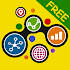 Network Manager - Network Tools & Utilities