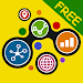 Network Manager - Network Tools & Utilities icon