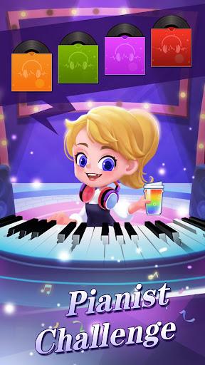 Piano Tiles 2™  screenshots 1