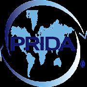 PRIDA App APK