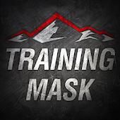 TrainingMask