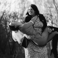 Wedding photographer Vladlen Lysenko (vladlenlysenko). Photo of 12.01.2018