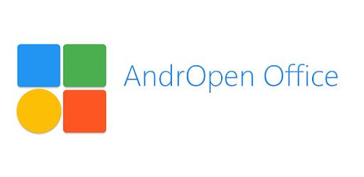 T l charger andropen office pour pc gratuit windows et mac - Telecharger open office gratuitement pour windows 7 ...