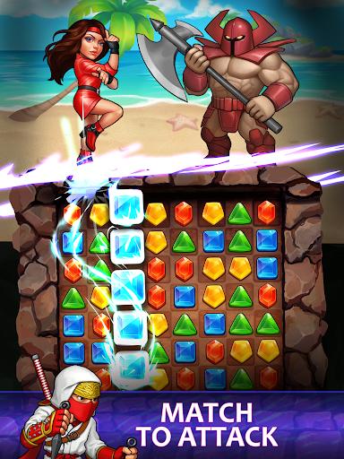 SEGA Heroes 41.135885 {cheat hack gameplay apk mod resources generator} 2