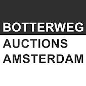 Botterweg Auctions Amsterdam