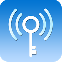 Analyzer for WiFI Master Key icon