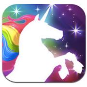 Unicorn Wallpapers 4K 😍 full HD 😍