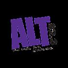 ALT 92.3 icon