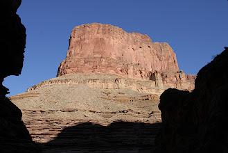 Photo: Big Rock number 382
