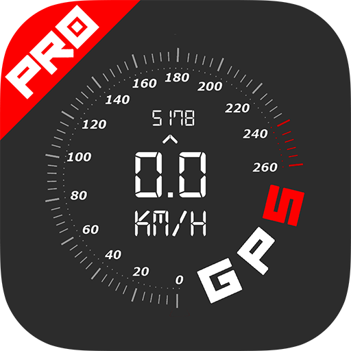 Digital Dashboard GPS Pro APK Cracked Download