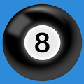 8 Ball Indonesia