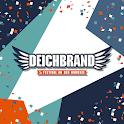DEICHBRAND Festival icon