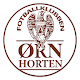 Ørn Horten Download for PC Windows 10/8/7