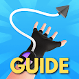 Guide For Ropeman 3D icon