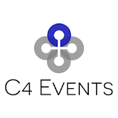 C4 Events