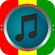 Guinean Music: Guinea Radio Stations, Free