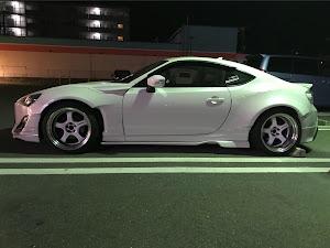 86  GT-limitedのカスタム事例画像 雪虎【JP WIDE TUNES】さんの2018年04月17日02:06の投稿