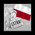 Polska News