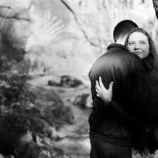 Fotógrafo de bodas Jose Manuel Ferreiro Pingarron (jferreirofotogr). Foto del 28.03.2016