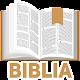 Biblia Israelita para PC Windows