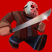 Friday the 13th: Killer Puzzle 14.1.1 MOD APK