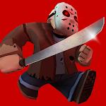 Friday the 13th: Killer Puzzle 14.1.1 (Unlocked)