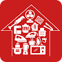 Appliances Mania APK icon