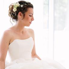 Wedding photographer Alan Ferrara (alanferrara). Photo of 09.07.2015