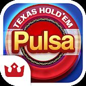 Unduh Pulsa Poker Gratis