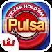 Pulsa Poker - Texas Holdem icon