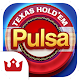 Pulsa Poker - Texas Holdem (game)