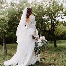 Wedding photographer Vítězslav Malina (malinaphotocz). Photo of 26.10.2017