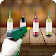 Download Bottle Shooter3d For PC Windows and Mac