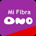 Mi Fibra Ono icon