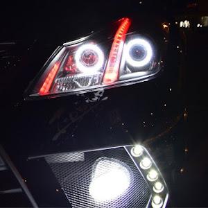 クラウンアスリート GRS200 のカスタム事例画像 piko  【piko's  CROWN 黒豹】さんの2020年01月24日14:56の投稿