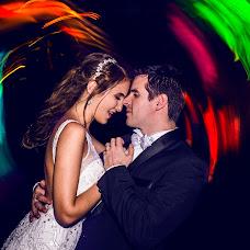 Wedding photographer Carlos Villasmil (carlosvillasmi). Photo of 16.01.2017