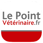Le Point Vétérinaire.fr icon