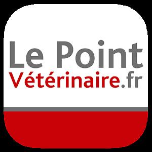 Le Point Vétérinaire.fr